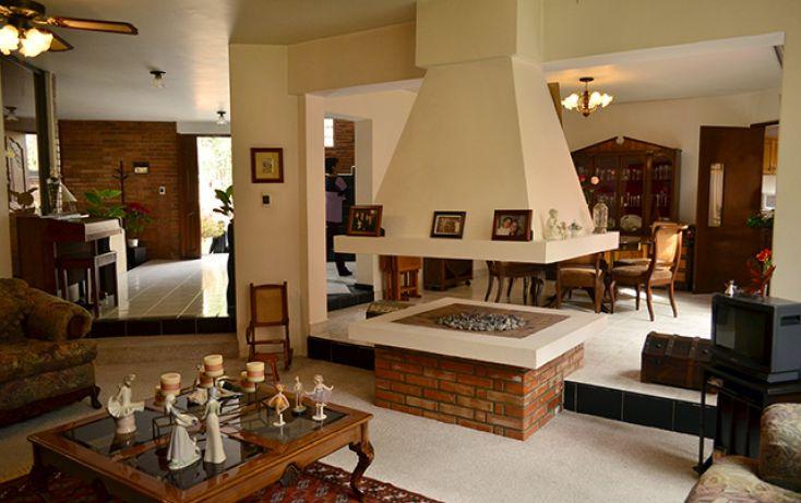 Foto de casa en venta en, club de golf hacienda, atizapán de zaragoza, estado de méxico, 943499 no 05