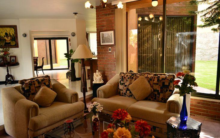 Foto de casa en venta en, club de golf hacienda, atizapán de zaragoza, estado de méxico, 943499 no 08