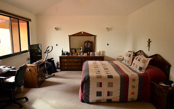Foto de casa en venta en, club de golf hacienda, atizapán de zaragoza, estado de méxico, 943499 no 10