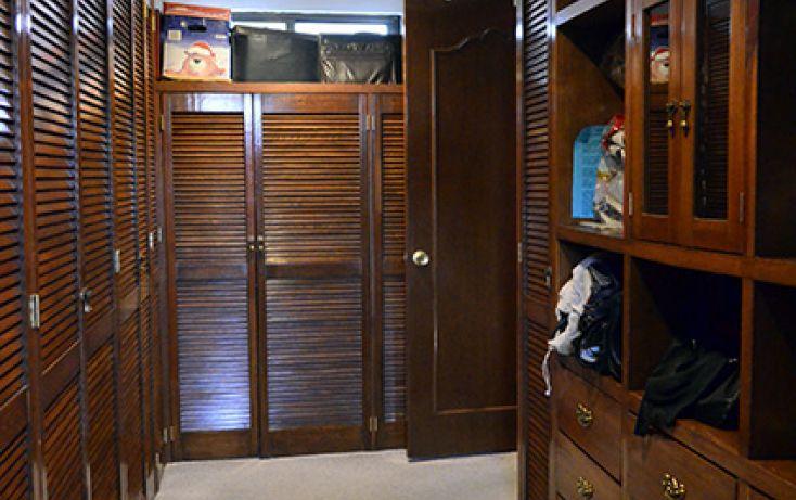 Foto de casa en venta en, club de golf hacienda, atizapán de zaragoza, estado de méxico, 943499 no 11