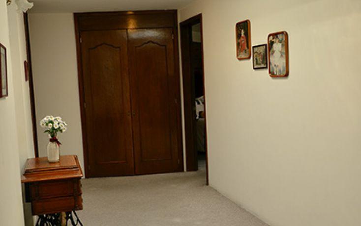 Foto de casa en venta en, club de golf hacienda, atizapán de zaragoza, estado de méxico, 943499 no 12