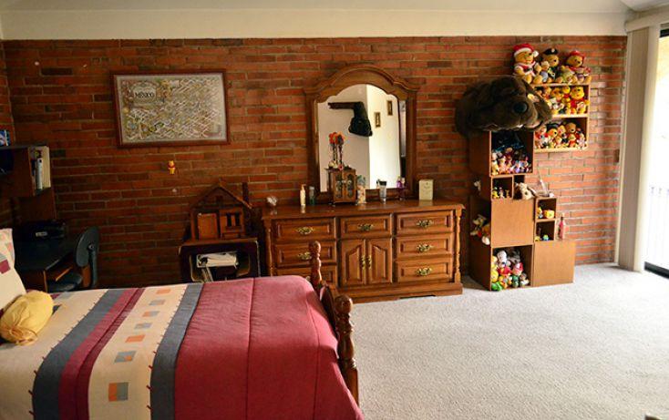 Foto de casa en venta en, club de golf hacienda, atizapán de zaragoza, estado de méxico, 943499 no 13
