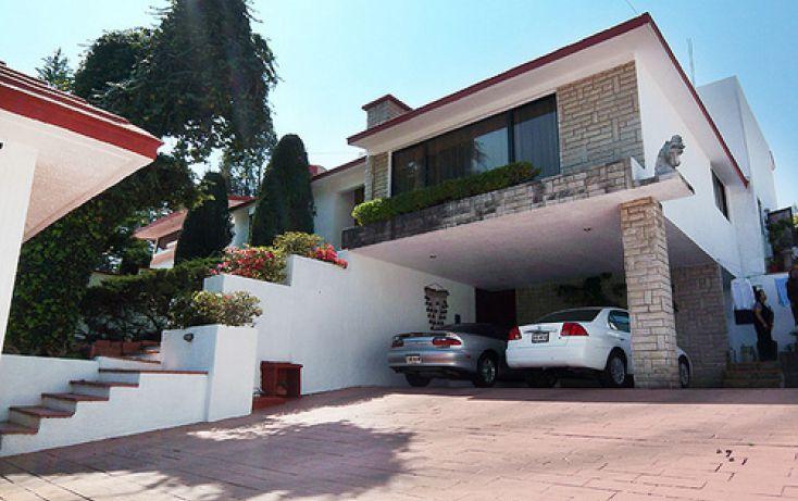 Foto de casa en venta en, club de golf hacienda, atizapán de zaragoza, estado de méxico, 946579 no 01