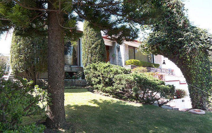 Foto de casa en venta en, club de golf hacienda, atizapán de zaragoza, estado de méxico, 946579 no 02