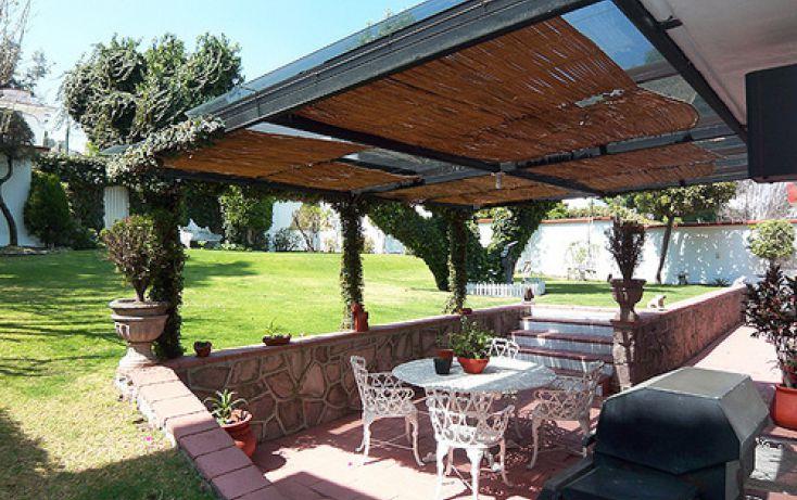 Foto de casa en venta en, club de golf hacienda, atizapán de zaragoza, estado de méxico, 946579 no 03