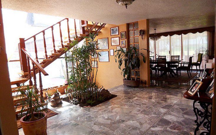 Foto de casa en venta en, club de golf hacienda, atizapán de zaragoza, estado de méxico, 946579 no 05