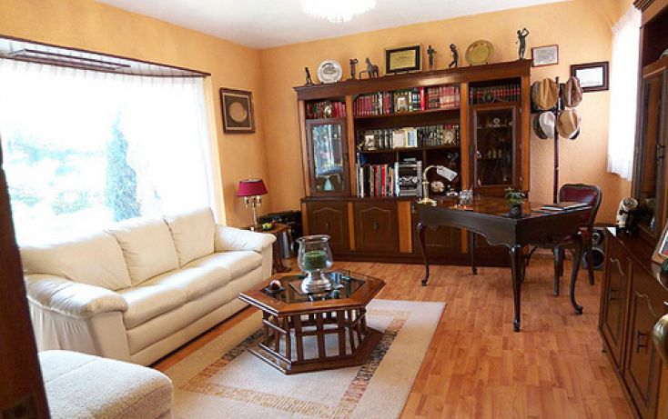 Foto de casa en venta en, club de golf hacienda, atizapán de zaragoza, estado de méxico, 946579 no 06