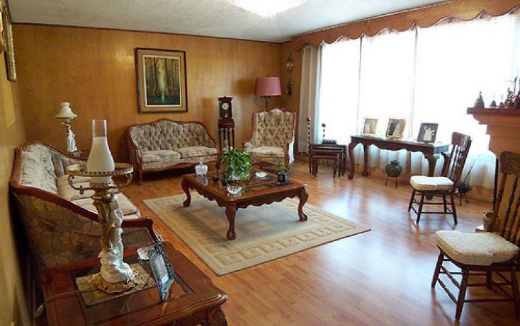 Foto de casa en venta en, club de golf hacienda, atizapán de zaragoza, estado de méxico, 946579 no 07