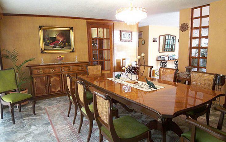 Foto de casa en venta en, club de golf hacienda, atizapán de zaragoza, estado de méxico, 946579 no 08