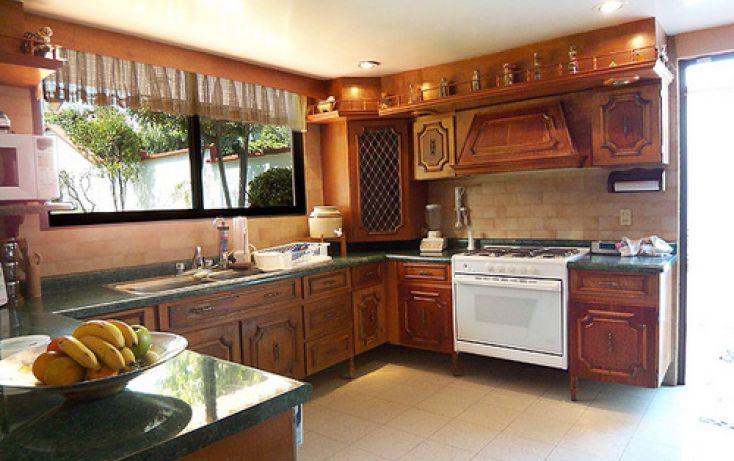 Foto de casa en venta en, club de golf hacienda, atizapán de zaragoza, estado de méxico, 946579 no 09