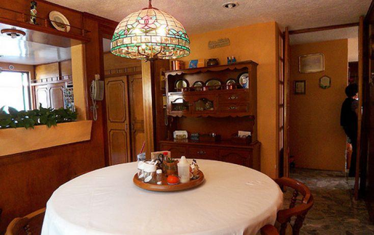 Foto de casa en venta en, club de golf hacienda, atizapán de zaragoza, estado de méxico, 946579 no 10