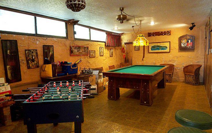 Foto de casa en venta en, club de golf hacienda, atizapán de zaragoza, estado de méxico, 946579 no 11
