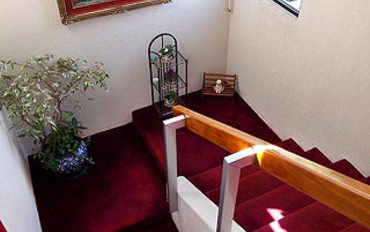 Foto de casa en venta en, club de golf hacienda, atizapán de zaragoza, estado de méxico, 946579 no 12