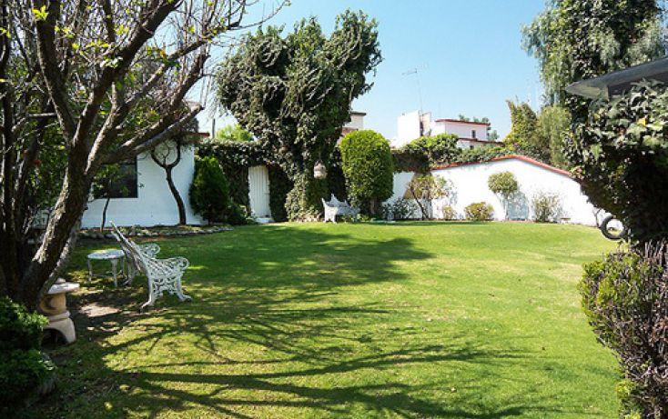Foto de casa en venta en, club de golf hacienda, atizapán de zaragoza, estado de méxico, 946579 no 13