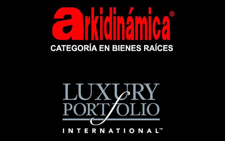Foto de casa en renta en  , club de golf hacienda, atizapán de zaragoza, méxico, 1049983 No. 01