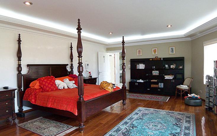 Foto de casa en venta en  , club de golf hacienda, atizapán de zaragoza, méxico, 1054959 No. 13