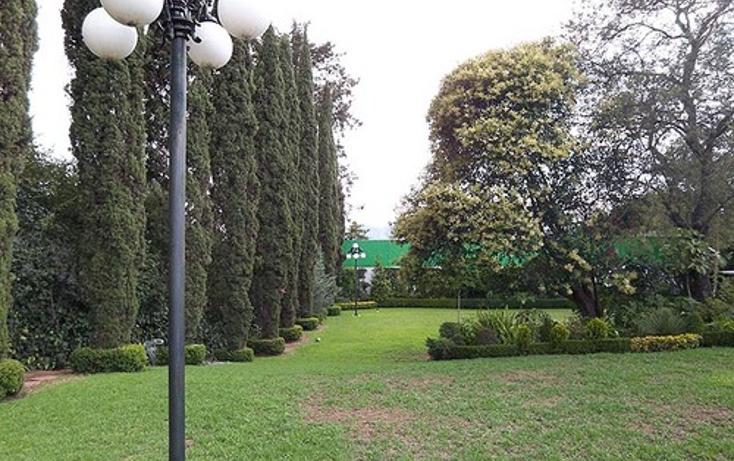 Foto de casa en venta en  , club de golf hacienda, atizapán de zaragoza, méxico, 1055305 No. 08