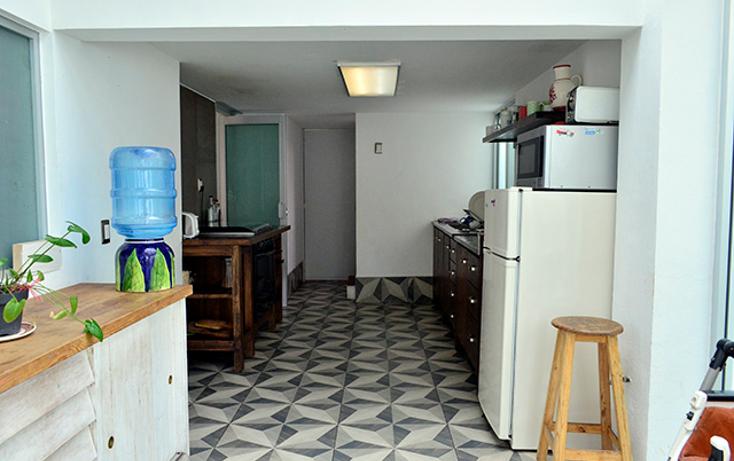 Foto de casa en renta en  , club de golf hacienda, atizapán de zaragoza, méxico, 1055349 No. 11