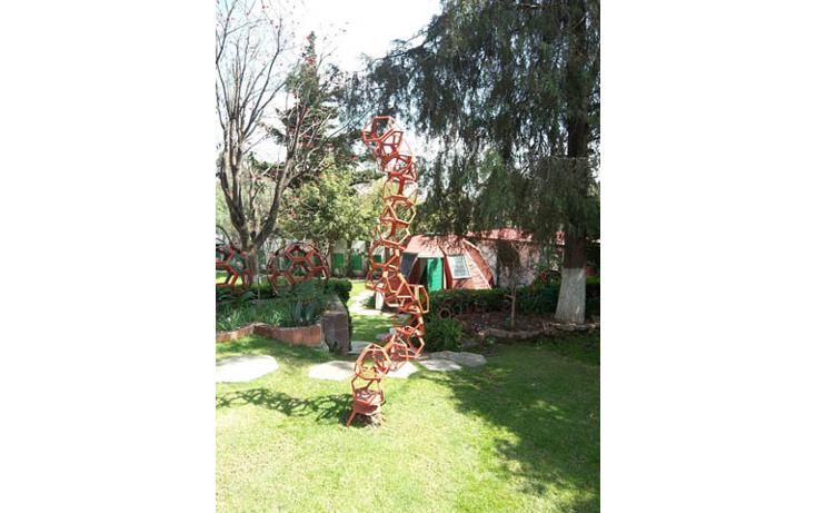 Foto de casa en venta en  , club de golf hacienda, atizapán de zaragoza, méxico, 1055387 No. 02