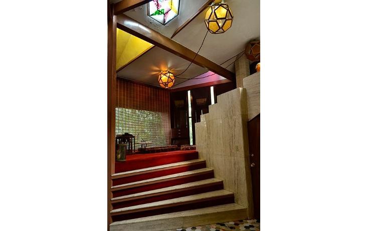 Foto de casa en venta en  , club de golf hacienda, atizapán de zaragoza, méxico, 1055387 No. 06