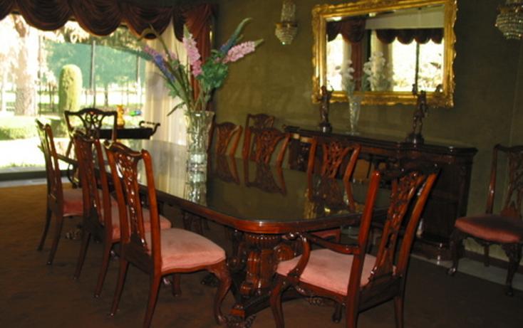 Foto de casa en venta en  , club de golf hacienda, atizapán de zaragoza, méxico, 1055455 No. 03