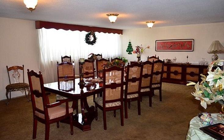 Foto de casa en venta en  , club de golf hacienda, atizapán de zaragoza, méxico, 1055469 No. 03