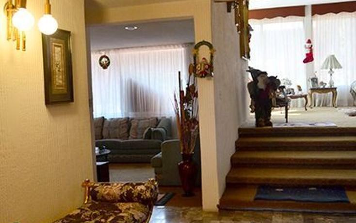 Foto de casa en venta en  , club de golf hacienda, atizapán de zaragoza, méxico, 1055469 No. 14