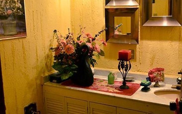 Foto de casa en venta en  , club de golf hacienda, atizapán de zaragoza, méxico, 1055469 No. 21