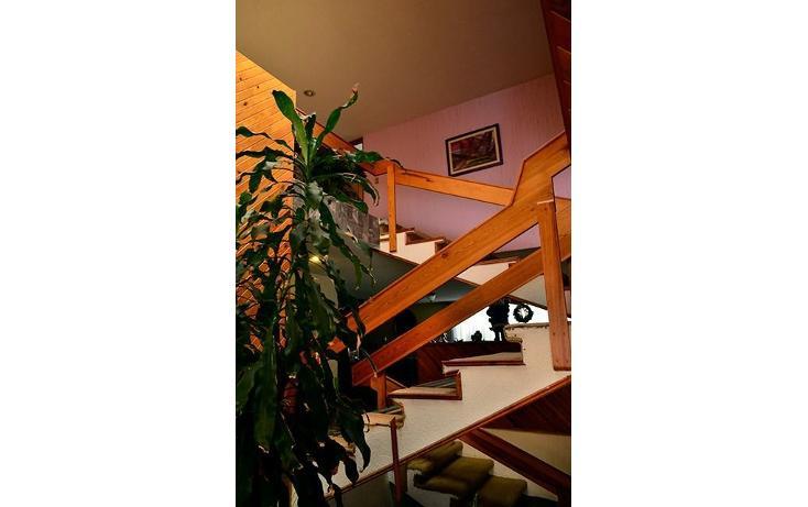 Foto de casa en venta en  , club de golf hacienda, atizapán de zaragoza, méxico, 1055469 No. 22
