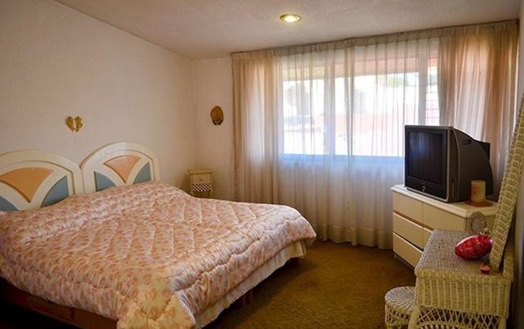 Foto de casa en venta en  , club de golf hacienda, atizapán de zaragoza, méxico, 1055469 No. 24