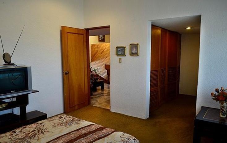 Foto de casa en venta en  , club de golf hacienda, atizapán de zaragoza, méxico, 1055469 No. 26
