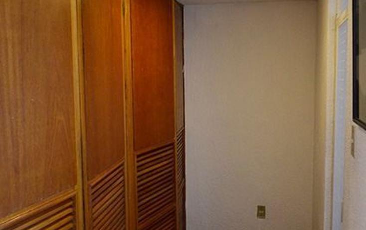 Foto de casa en venta en  , club de golf hacienda, atizapán de zaragoza, méxico, 1055469 No. 30