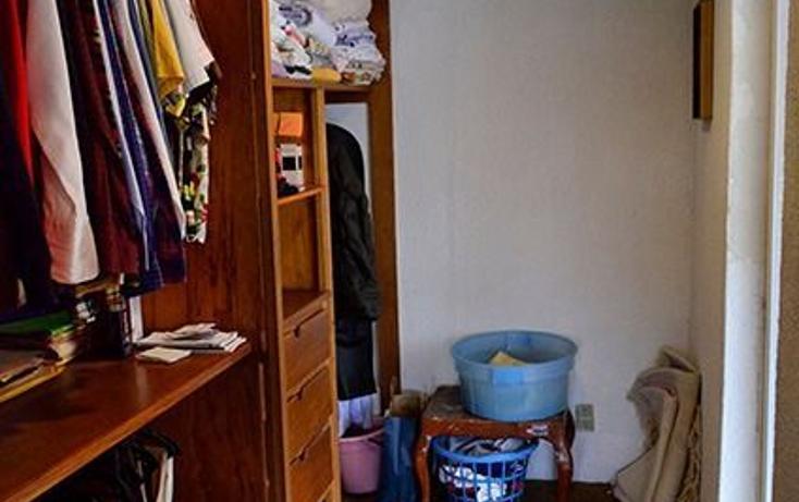 Foto de casa en venta en  , club de golf hacienda, atizapán de zaragoza, méxico, 1055469 No. 33