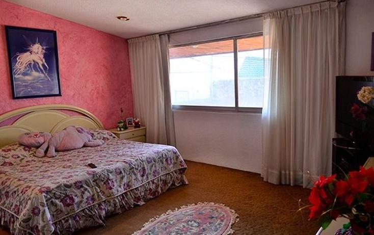 Foto de casa en venta en  , club de golf hacienda, atizapán de zaragoza, méxico, 1055469 No. 35