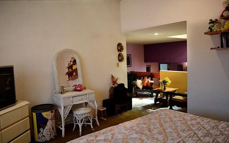 Foto de casa en venta en  , club de golf hacienda, atizapán de zaragoza, méxico, 1055469 No. 36