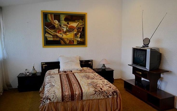 Foto de casa en venta en  , club de golf hacienda, atizapán de zaragoza, méxico, 1055469 No. 38