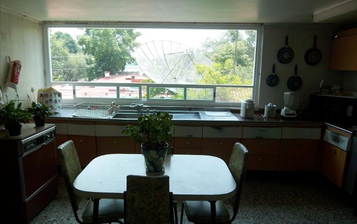 Foto de casa en venta en  , club de golf hacienda, atizapán de zaragoza, méxico, 1055471 No. 06