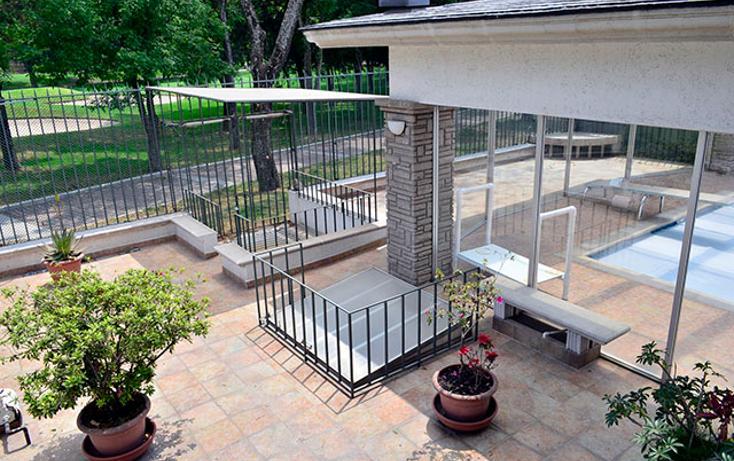 Foto de casa en venta en  , club de golf hacienda, atizapán de zaragoza, méxico, 1070899 No. 06