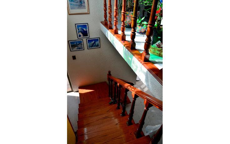 Foto de casa en venta en  , club de golf hacienda, atizapán de zaragoza, méxico, 1094821 No. 12