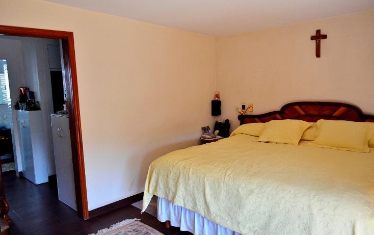 Foto de casa en venta en  , club de golf hacienda, atizapán de zaragoza, méxico, 1094821 No. 19