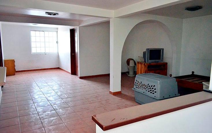 Foto de terreno habitacional en venta en  , club de golf hacienda, atizapán de zaragoza, méxico, 1120113 No. 09
