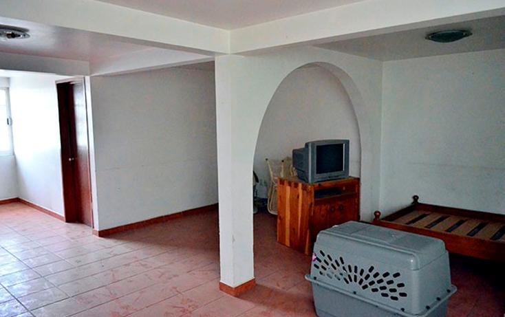 Foto de terreno habitacional en venta en  , club de golf hacienda, atizapán de zaragoza, méxico, 1120113 No. 10