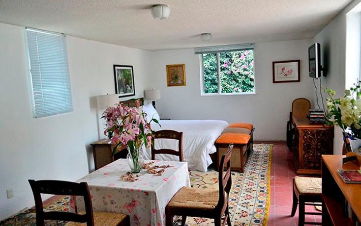 Foto de terreno habitacional en venta en  , club de golf hacienda, atizapán de zaragoza, méxico, 1120113 No. 11