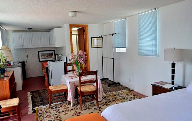 Foto de terreno habitacional en venta en  , club de golf hacienda, atizapán de zaragoza, méxico, 1120113 No. 12