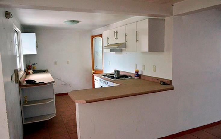 Foto de terreno habitacional en venta en  , club de golf hacienda, atizapán de zaragoza, méxico, 1120113 No. 13