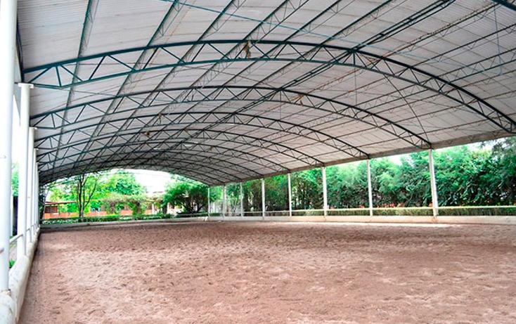 Foto de terreno habitacional en venta en  , club de golf hacienda, atizapán de zaragoza, méxico, 1120113 No. 17