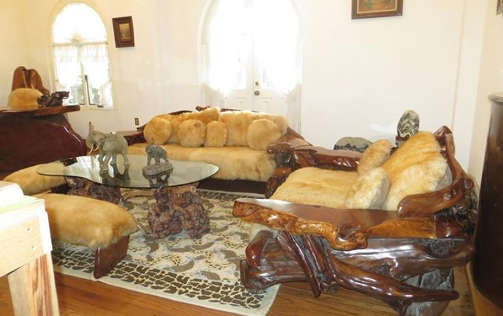 Foto de casa en venta en  , club de golf hacienda, atizapán de zaragoza, méxico, 1130107 No. 02