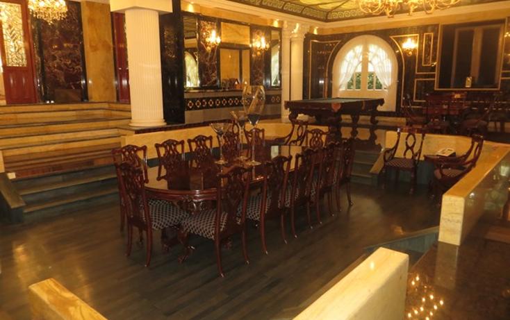 Foto de casa en venta en  , club de golf hacienda, atizapán de zaragoza, méxico, 1130107 No. 04