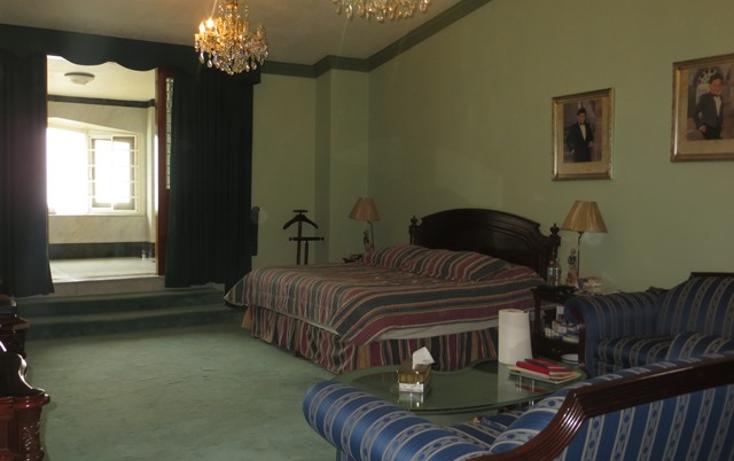 Foto de casa en venta en  , club de golf hacienda, atizapán de zaragoza, méxico, 1130107 No. 07