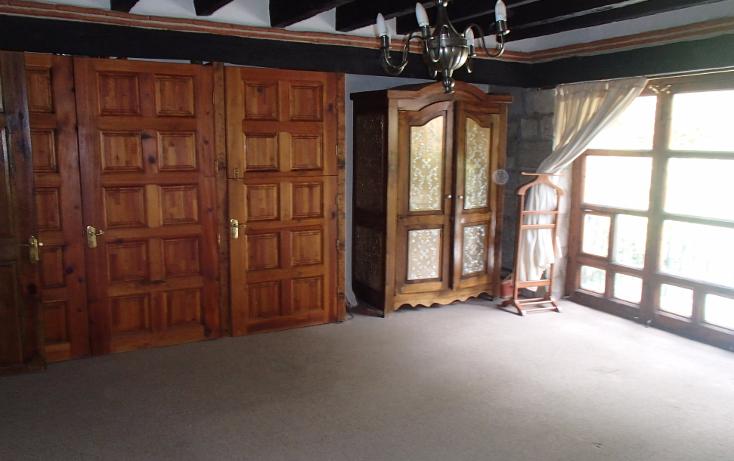 Foto de casa en venta en  , club de golf hacienda, atizapán de zaragoza, méxico, 1179457 No. 07